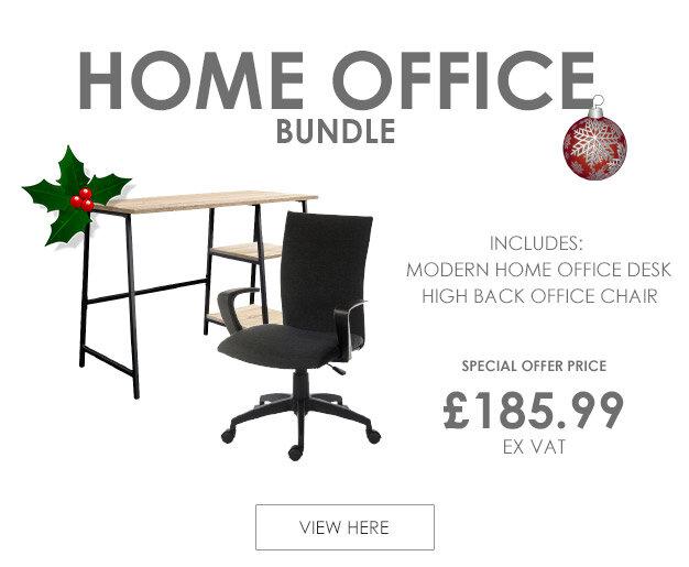 Home Office Bundle