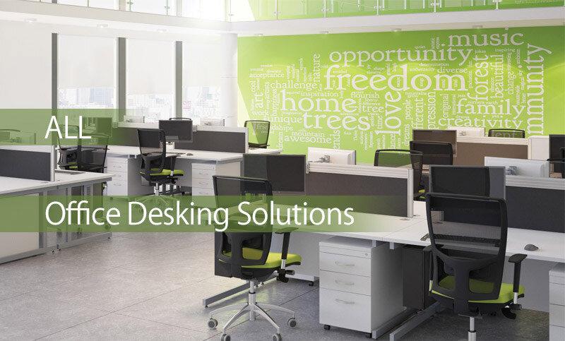 green office desk. more about office desks green desk
