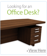Need an office desk?