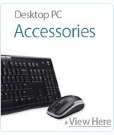 Desktop PC Accessories
