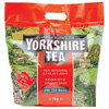 yorkshire catering tea pack