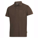 Snickers Polo Shirts